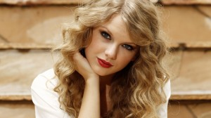 taylor-swift-beautiful-wallpaper-hd