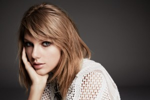 taylor-swift-singer-1080P-wallpaper
